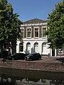 Schiedam - Lange Haven 127.jpg