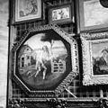 Schilderijenverzameling in als schuilkelder dienstdoende mergelgrot - Maastricht - 20415738 - RCE.jpg