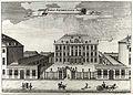 Schimmelmanns Palæ - Jonas Haas.jpg