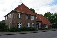 Schleswig-Holstein, Brande-Hörnerkirchen, NIK 9246.JPG