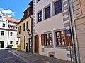 Schloßstraße, Pirna 120278565.jpg
