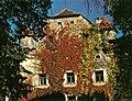 SchlossPone.jpg