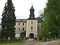 Schloss Altenburg .jpg