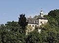 Schloss Aschach Volders.JPG