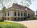 Schloss Caputh.JPG