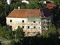 Schloss Haunkenzell.jpg
