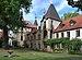 Schloss Hemmingen Südseite.jpg