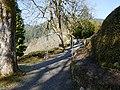 Schloss Hornberg (16).jpg