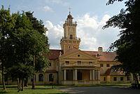 Schloss Jaidhof 3.jpg