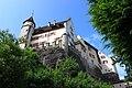 Schloss Lenzburg.jpg