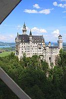 Schloss Neuschwanstein 0 66754 81a19f87 origWI.jpg