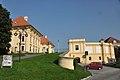Schloss Slavkov u Brna (Austerlitz) (37968776155).jpg