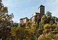 Schloss Tirol 04.jpg