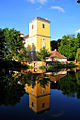 Schloss Wolkersdorf im Weinviertel.jpg