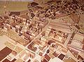 Schloss Zweibruecken Stadtmodell 1.jpg
