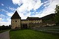 Schloss hanfelden 1736 2013-05-29.JPG