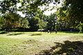Schlosspark Berlin-Buch 020.JPG