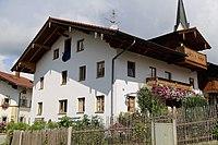Schlossstr. 4 Hohenthann Tuntenhausen-1.jpg