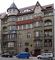 Schmiljanstraße 5 (Friedenau).jpg