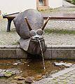 Schneckenbrunnen (Emmendingen) 7977 jiw.jpg