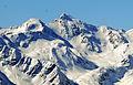 Schneespitze Feuersteine NE.JPG