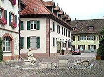 Schopfheim.jpg