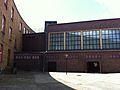 Schulgebäude Fischerstrasse - Schlichtallee.jpg