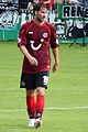 Schulz, Christian H96 13-14 (2).JPG