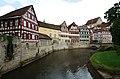 Schwäbisch Hall (28253149221).jpg