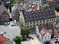Schwörhaus - panoramio.jpg