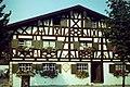 Schwaebisches Bauernhofmuseum, Illerbeuren (Swabian Farmhouse Museum) - geo.hlipp.de - 24885.jpg