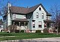 Schwartz Residence, Naperville, Illinois.jpg