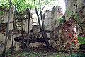 Schwarzenbach Innenhof.jpg