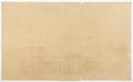 Schweizerisches Landesmuseum ritning - Hallwylska museet - 102252.tif
