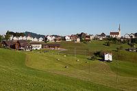 Schwellbrunn-Dorf.jpg