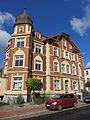 Schwerin Demmlerstraße 1 2012-09-30 012.JPG