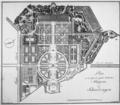 Schwetzingen-Schloss-1810-02.png