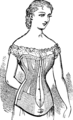 Science ofDress168Fig8.png