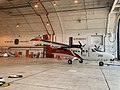 Scientific Development Squadron ONE (VXS-1) Twin Otter Aircraft (UV-18).jpg