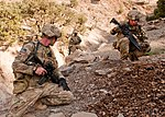 Scouts adapt for a safer Afghanistan 121026-A-GH622-179.jpg