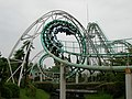 Screw Coaster at Nara Dreamland.jpg