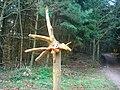 Sculpture (2).jpg