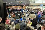 SeaTac Airport protest against immigration ban 01.jpg