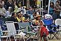 Seafair Indian Days Pow Wow 2010 - 013.jpg