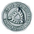 Seal Heinrich III. von Schauenburg-Holstein 01.jpg