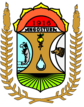 Seal of Angostura.png