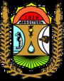Seal of Angostura.png