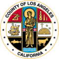 Seal of Los Angeles County, California (1957–2004).png