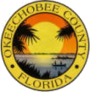 Seal of Okeechobee County, Florida.png