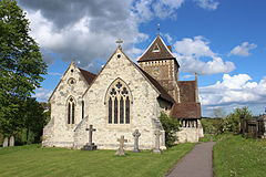 Seale Church, Surrey.JPG